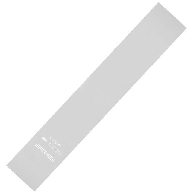 ARTIO II - Fitness guma
