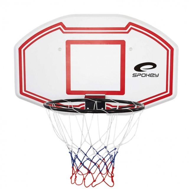 CORF - Tablica do koszykówki