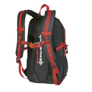 SQUARE 20 - Městský batoh
