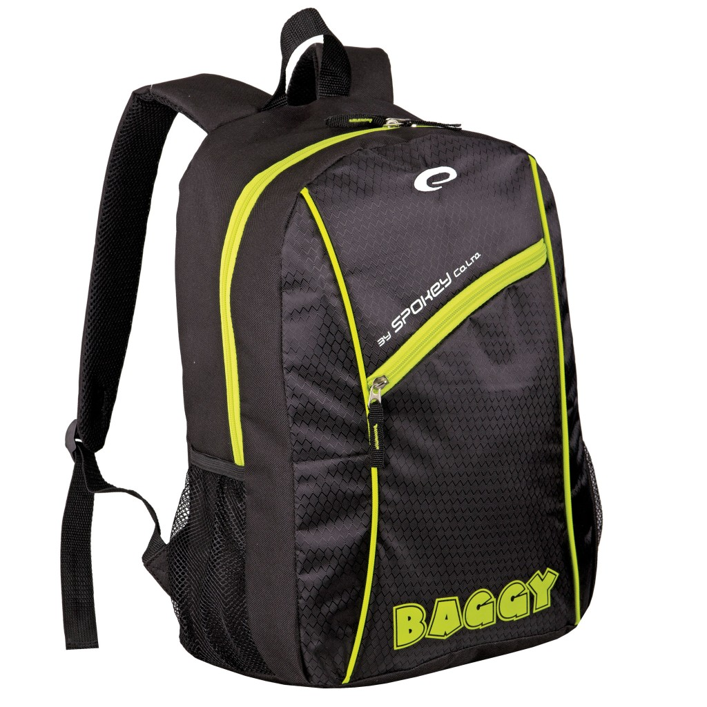 BAGGY - Urban backpack