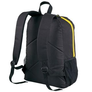 BAGGY - Městský batoh