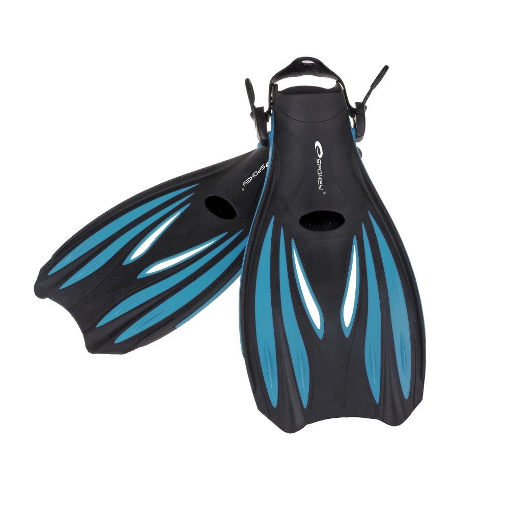 WASP - Płetwy