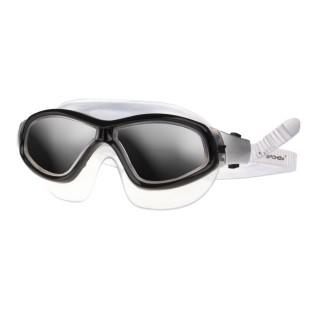 MURENA - Okulary pływackie