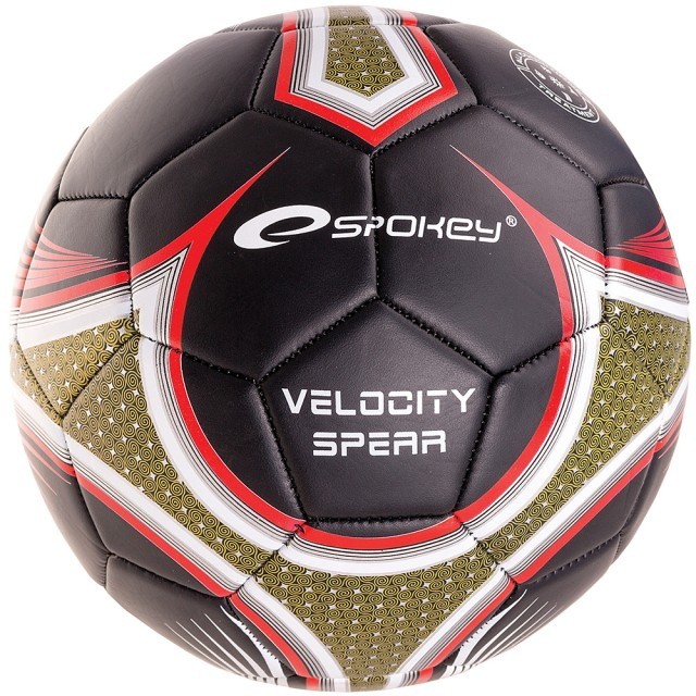 VELOCITY SPEAR - Fussball