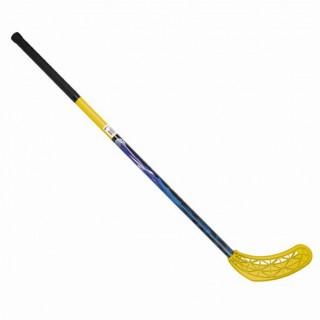 AVID - Unihockey sticks