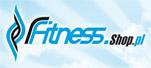fitness.shop.pl