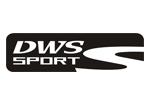 DWS Sport