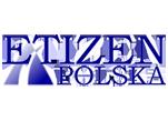 Etizen Polska