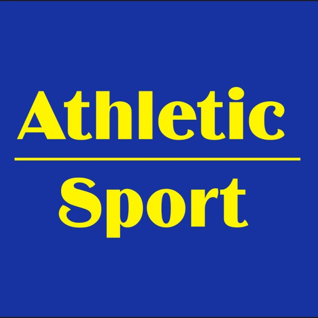 Athletic Sport