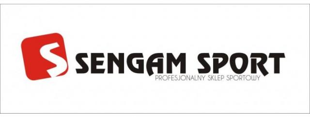 Sengam