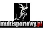 Multisportowy