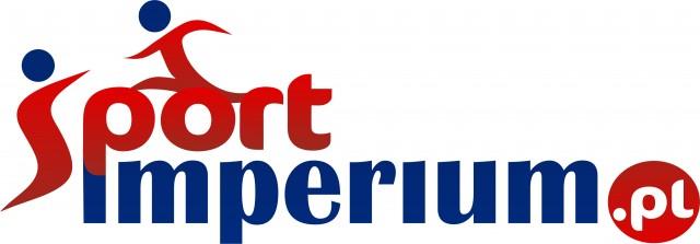SportImperium